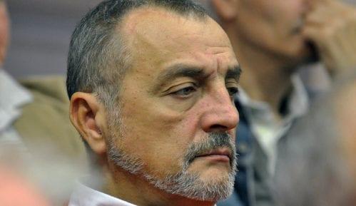 Živković: Spreman da ubedim kolege iz opozicije da se vrate ukoliko se ispune naši zahtevi 14
