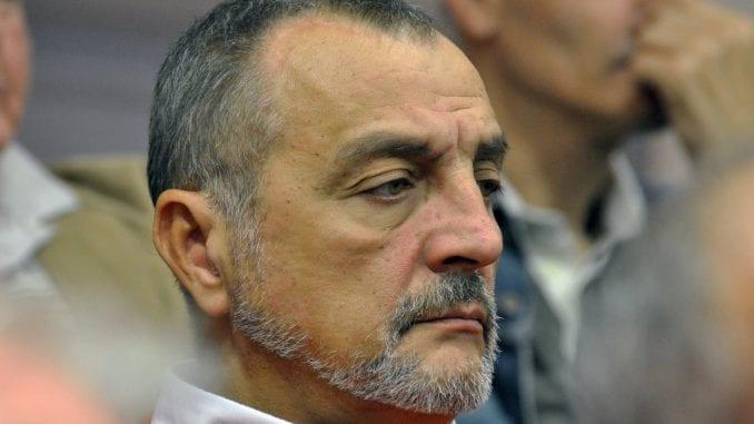 Živković pozvao SZS da još jednom razmisli o bojkotu 2