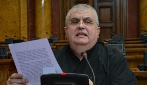 Čanak: Predloženim rešenjima niko ne poriče neodvojivost Vojvodine od Srbije 4