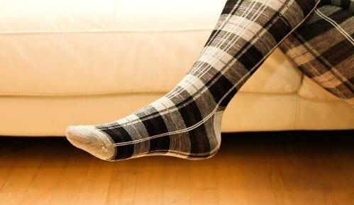 Iz Srbije se najčešće izvoze plastični predmeti i hula-hop čarape 6