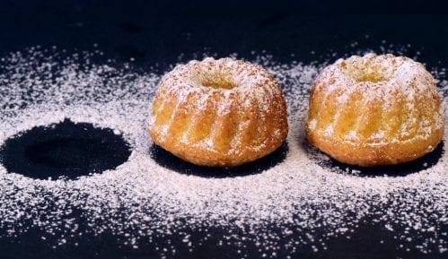 Pomoću pet kriterijuma proverite da li ste zavisni od neke hrane 1