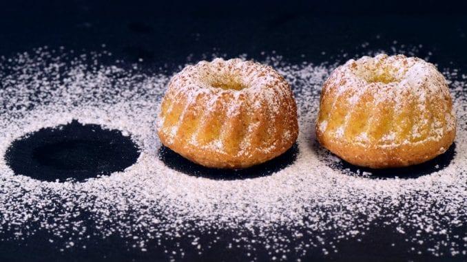 Pomoću pet kriterijuma proverite da li ste zavisni od neke hrane 8