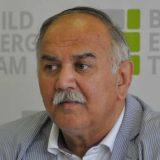 Nedeljnik: Otac ministra policije Srbije dobio dozvolu za proizvodnju oružja 11