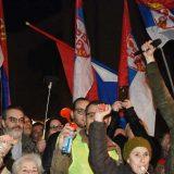 Klačar: Trifunović prodrmao PSG 4
