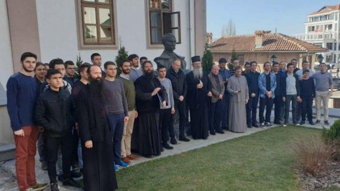 Đilas: Shvatam kako je onima na Kosovu koji ne podržavaju Vučića 4
