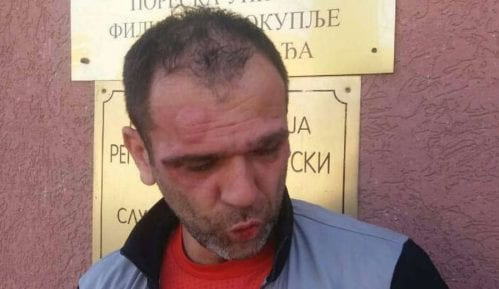Ukinut pritvor trojici osumnjičenih za prebijanje predsednika opštine Žitorađa 5