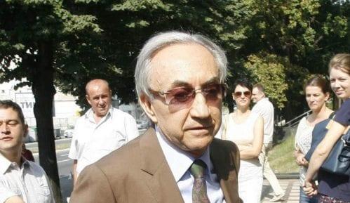Miškovićev advokat najavio žalbu Apelacionom sudu 11