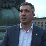 Dveri: Ustavni sud da poništi izbore 10
