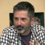 Uhapšen muškarac zbog pretnji novinaru Darku Mitroviću 7