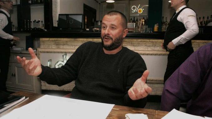 Ivan Ivanović: Ovom režimu ni poštenje ni istina ne odgovaraju 1