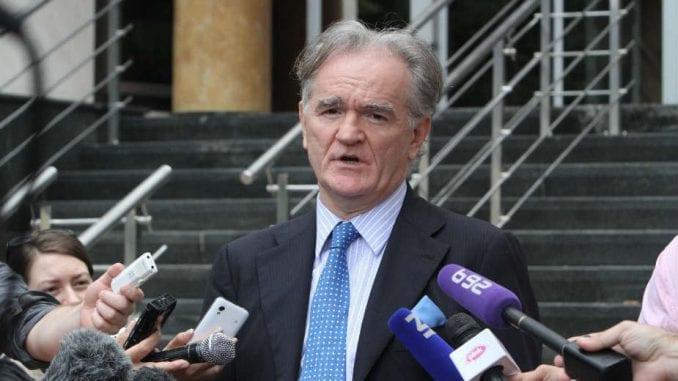 Zdenko Tomanović: Sudije ostvaruju želje političarima 4
