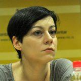 Stojanović (Građanske inicijative): Vlast ne želi dijalog 1