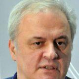 Bujošević ignoriše i zahteve zaposlenih u RTS- u 10
