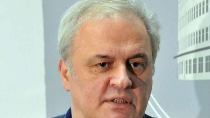 Generalni direktor RTS nije izabran, Bujošević najverovatnije ostaje v.d. 2