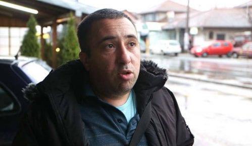 Matorčević: SNS trebaju Simonovićevi milioni 5