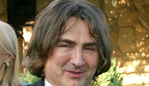 Mitrović: Pink M neće emitovati Novo jutro zbog zabrane SAEM 1