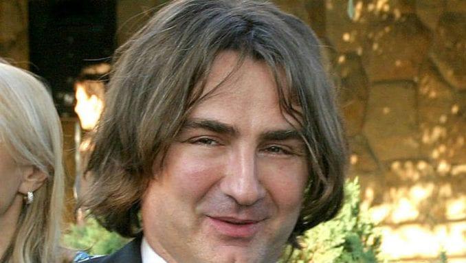 Željko Mitrović izgubio na sudu od Dragana Đilasa 1