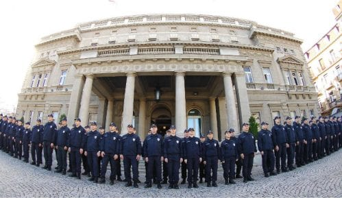 Komunalcima ovlašćenja tajne službe 5