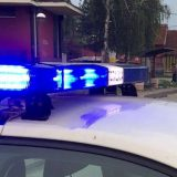 Jedna osoba ranjena iz pištolja u Umki 4