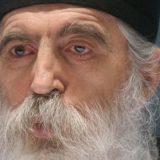 Za Novembarsku povelju predložen vladika bački Irinej 1