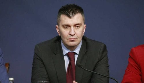 U Srbiji pojačan inspekcijski nadzor u centrima za socijalni rad 9
