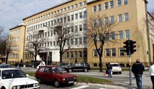 Nema pravde za Ivicu i Matu Abjanovića 14