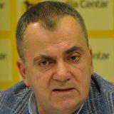 Pašalić: Namera je da izmestimo decu sa smetnjama u razvoju iz ustanova u primarne porodice 11