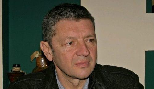 """Jugoslav Ćosić: """"Kablovi"""" za dopremanje jednoumlja i """"dijaliza mozga"""" 4"""