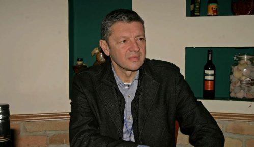 Ćosić: Najava ozbiljnijih akcija u cilju uznemirenja novinara N1 15