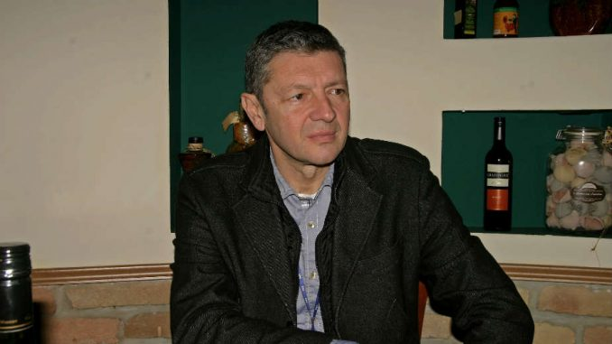 UNS: Poruke sa letaka protiv Jugoslava Ćosića mogu da ugroze sigurnost novinara N1 2