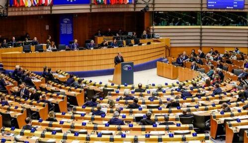 Prva žrtva među službenicima evropskih institucija u Briselu 10