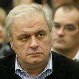 Sindikat Radio televizije Srbije: Dvostruko smo poniženi 11