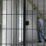 Savet Evrope: Srbija se suočava sa problemom pretrpanih zatvora 15