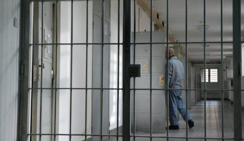 Osuđenik iz Prokuplja bori se za život nakon što je pretučen u niškom zatvoru 15