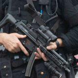 Svi iznad 16 godina na Novom Zelandu mogu da imaju oružje 14
