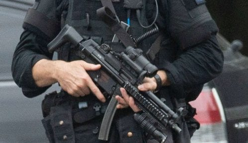 Ministarstvo trgovine demantuje da je bilo izvoza oružja iz Srbije u Jemen 10