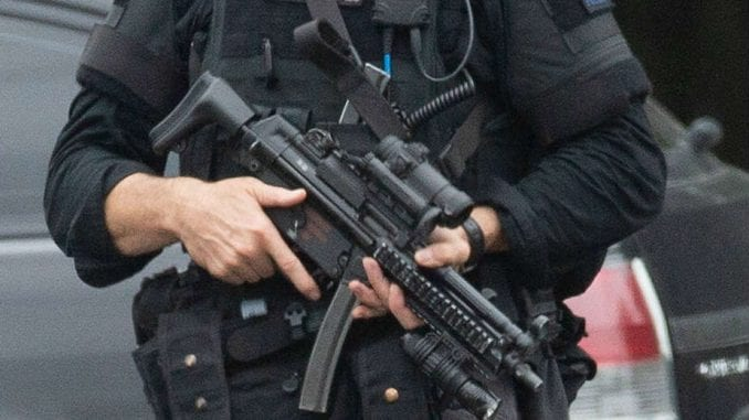Ministarstvo trgovine demantuje da je bilo izvoza oružja iz Srbije u Jemen 1