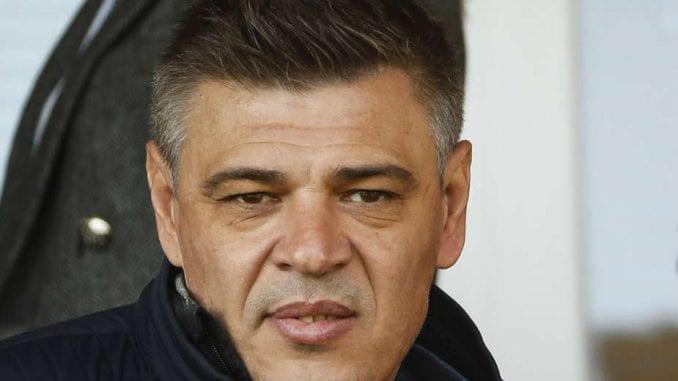 Milošević: Nama apsolutno ne odgovara da budemo četvrti 1