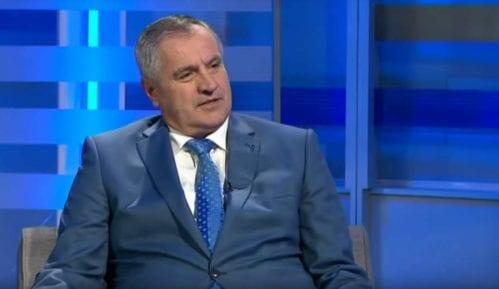 Višković: Srbi će podneti i izboriti se sa svakom presudom Karadžiću 11