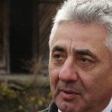 Tužilac imao pravo da odgovori na Simonovićeve pretnje 13