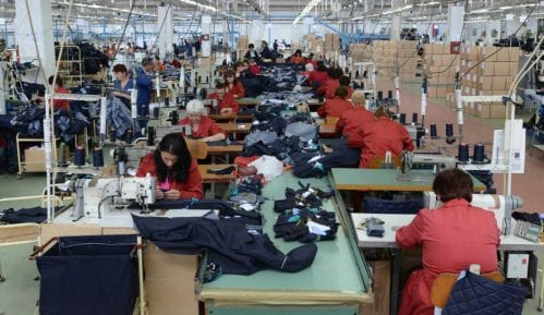 Tlačenje radništva se u Srbiji neguje u tišini 12
