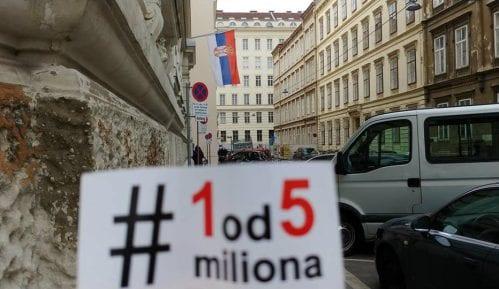 Jedan od pet miliona: Gondola je crni ožiljak na Beogradu 5