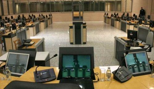 Sudovima nedostaju i sudije i osoblje 6