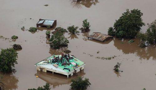 Uragan Idai: Više stotine žrtava, strahuje se da će ih biti oko 1.000 7