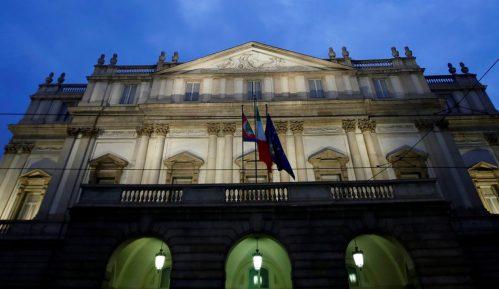 Italija: Milanska skala vraća milione Saudijskoj Arabiji 3
