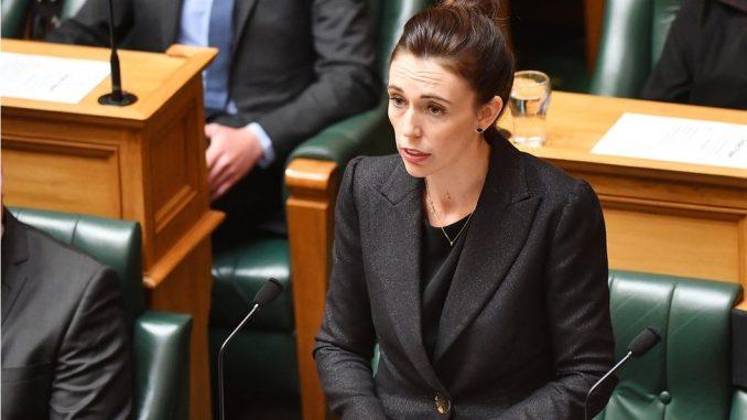Pucnjava na Novom Zelandu: Ardern obećala da nikada neće izgovoriti ime napadača 4