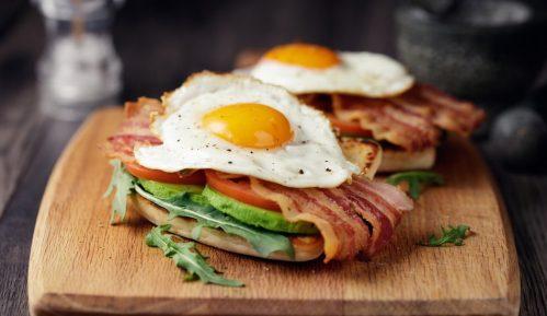 Koliko jaja možemo da pojedemo, a da ne ugrozimo zdravlje 1