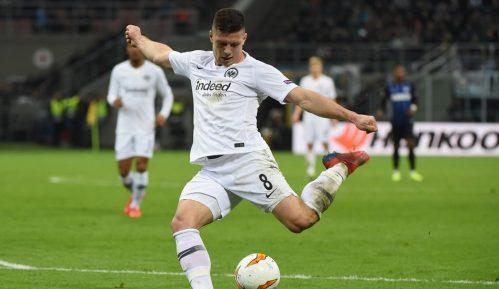 Luka Jović: Dečko gladan golova gazi ka vrhu koracima od sedam milja 13