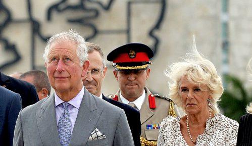 Princ Čarls i Kamila posetili Kubu prvi put 12