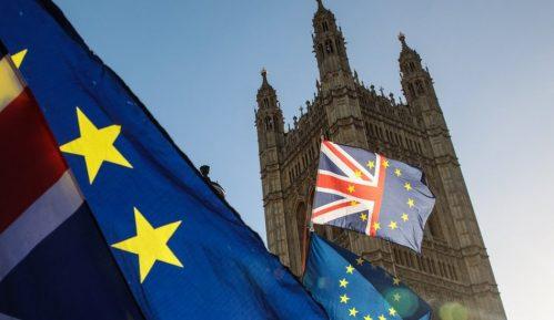 Bregzit: Šta Britanci misle o izlasku iz Evropske unije 4